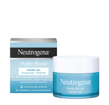 Hydro Boost Creme Gel