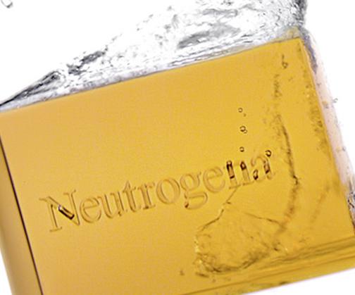 De geschiedenis van Neutrogena